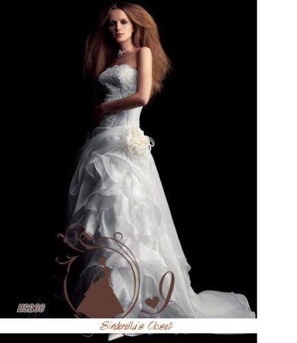wedding dress, wedding dresses, dream wedding dress, find wedding dress