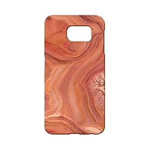 G-STAR Designer 3D Printed Back case cover for Samsung Galaxy S6 - G0083