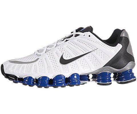 nike sneakers shox