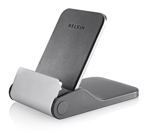 Belkin Flip Blade Stand for Tablet & Smartphone by Belkin Components