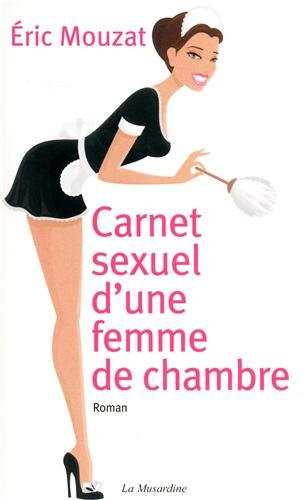 [] Carnet sexuel d
