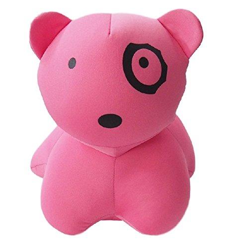 Cute Microbead Pillow : PackingPup - Cute Puppy Microbead Pillow - Convertible Travel Pillow (Powder Pink) Furniture ...