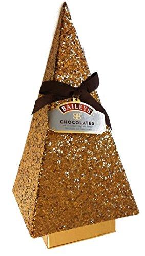 baileys-chocolates-pralinen-weihnachtsbaum-pyramide-350g