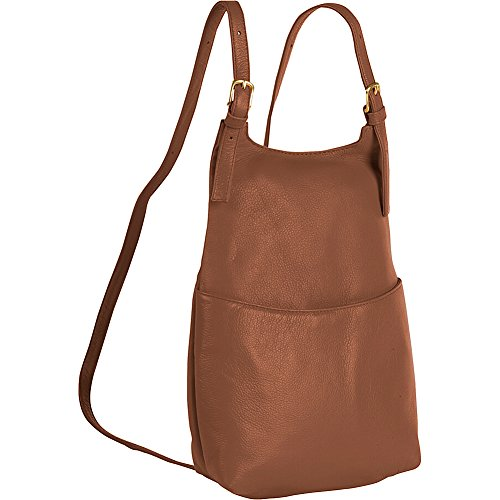 j-p-ourse-cie-yellowstone-collection-kangaroo-backpack-cinnamon