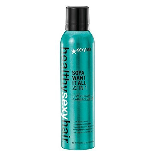sexy-hair-soya-want-it-all-22-in-1-leave-in-conditioner-51-ounce-by-sexy-hair