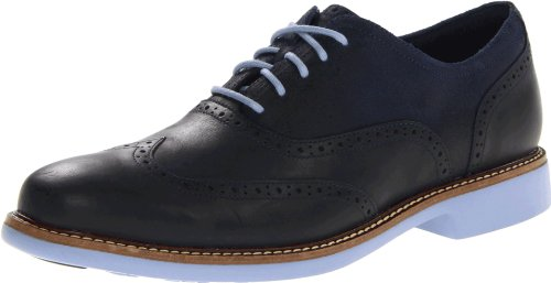 cole-haan-mens-great-jones-wingtip-fashion-sneaker-blue-black-iris-10-m-us