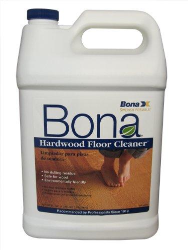 Bona Hardwood Floor Polish : Bona Hardwood Floor Polish