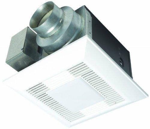 Panasonic Fv-11Vkl3 Whispergreen-Lite 110 Cfm Ventilation Fan