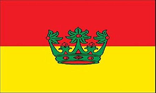 u24-flagge-fahne-rodenbach-im-taunus-90-x-150-cm