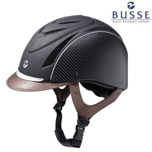 Busse Reithelm Equi Shell Future Pro