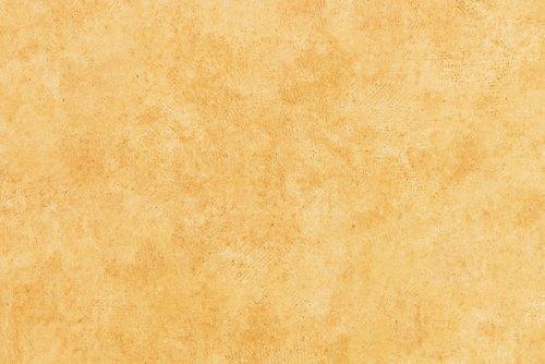 Werzalit / hochwertige Tischplatte / Catalan / 120/80 cm / Bistrotisch / Bistrotische / Gartentisch / Gastronomie jetzt bestellen