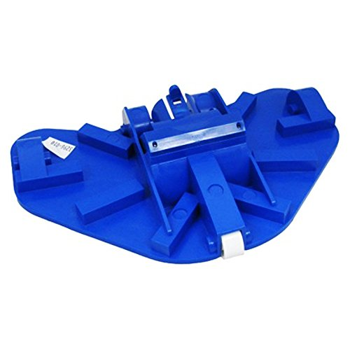 Commart POOL BLASTER MAX & CG VACUUM HEAD PART # PBA006 Shipping From USA (Blaster Bushings compare prices)