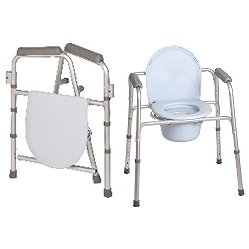 sedia-comoda-multifunzione-4-in-1-pieghevole-rialzo-wc-e-sedile-per-doccia
