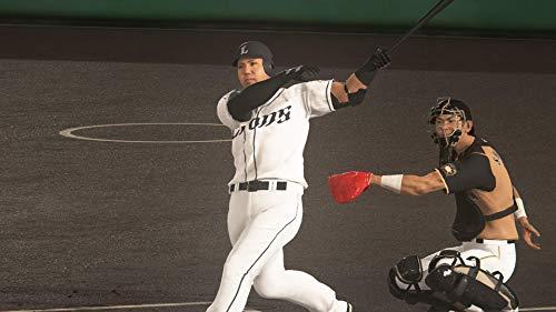 PS4:プロ野球スピリッツ2019 海外移籍選手先行入手DLC 配信 オリジナルPC&スマホ壁紙 配信 ゲーム画面スクリーンショット2