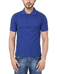 Weardo Men's Cotton T-Shirt