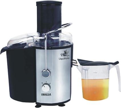 Inalsa-Licquafruits-800-Juicer