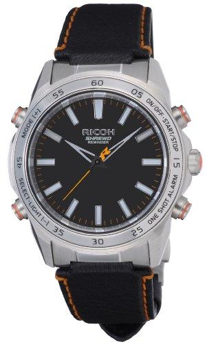 RICOH 660001-27