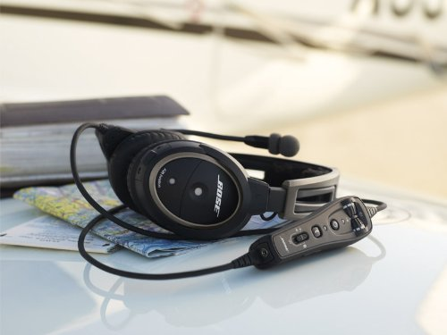 Bose a20 headset for sale - Quill com customer reviews