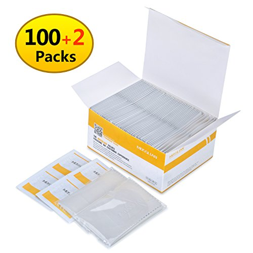 100-pack-wipes-2-glasses-clothslens-cleaner-eyeglass-optical-and-spectacle-wipes-and-microfiber-clea