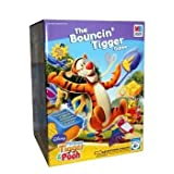 Bouncin' Tigger Game