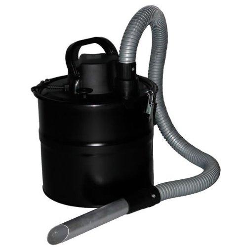 Ash Vacuum Your Extra Price