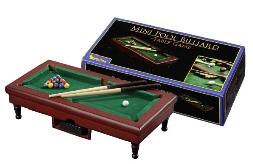pool billiard online kaufen. Black Bedroom Furniture Sets. Home Design Ideas