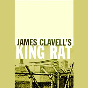 King Rat | [James Clavell]