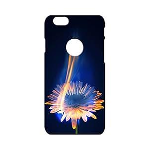 G-STAR Designer Printed Back case cover for Apple Iphone 6 (LOGO) - G3995