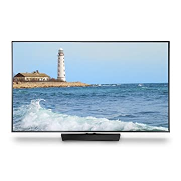 Lowest Price on Samsung UN40H5500 Slim 40 1080p 60Hz LED Smart TV