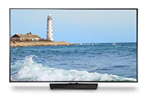 Samsung UN32H5500 Slim 32-Inch 1080p 60Hz Smart LED TV