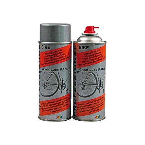 """MOTIP Kettenspray """"Racing"""" Spraydose 400 ml"""