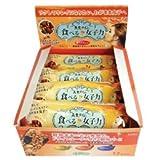 美食タイム 食べる女子力 (12本入り)