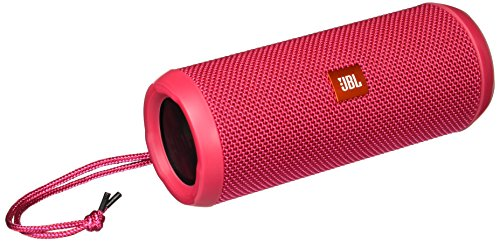 jbl-flip-3-portable-wireless-bluetooth-speaker-pink