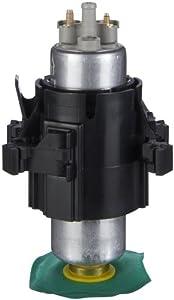Spectra Premium SP1221 Electric Fuel Pump