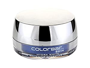 Colorbar Hydra White Day Creme, 25g