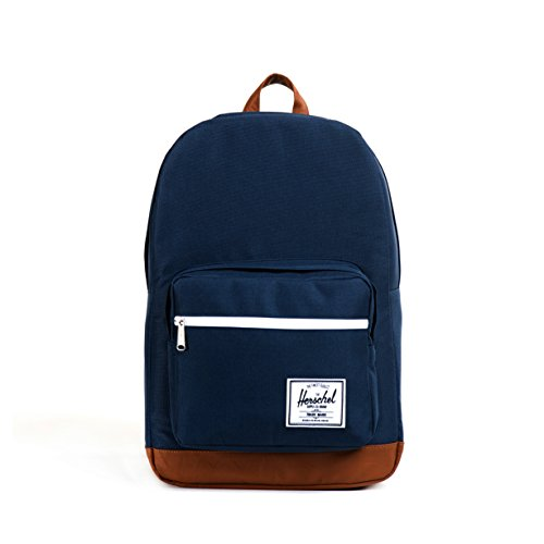 Herschel Supply Co. Pop Quiz, Navy, One Size image