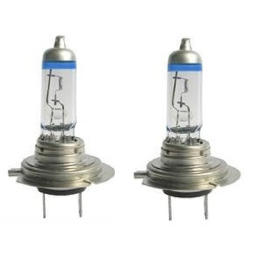 ge-general-electric-h7-megalight-ultra-120-2er-set-58520snu-px26d