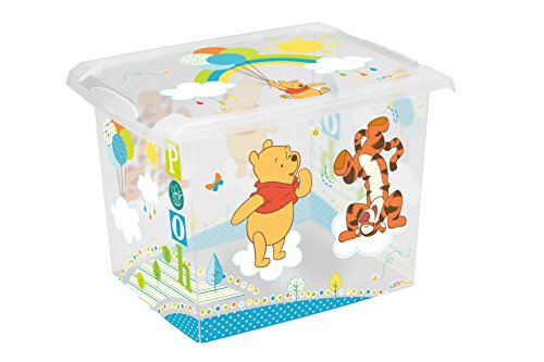 aufbewahrungsbox f r kinderspielzeug was. Black Bedroom Furniture Sets. Home Design Ideas