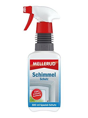 mellerud-schimmel-schutz-05-liter-2001001582