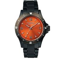 [ケイエブロス]K&BROS 腕時計 ICETIME アイスタイム 9378J-5 Y11497 [正規輸入品]