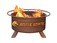 Patina Products F234, 30 Inch Boise Stat...