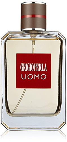 Grigio Perla Uomo eau de toilette 100 ml spray