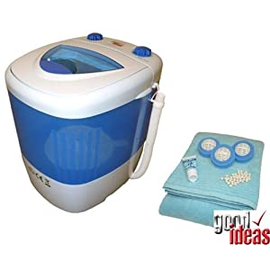 portable mini washing machine brand new economical