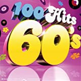 100 Hits: 60s Various Artists