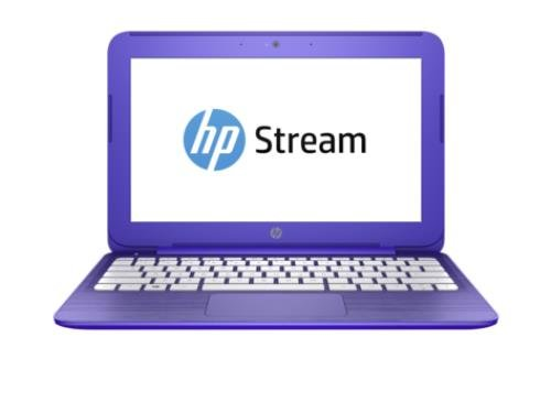 hp-stream-11-r001na-intel-celeron-216ghz-2gb-ram-32-emmc-100gb-one-drive-cloud-storage-windows-10-ho