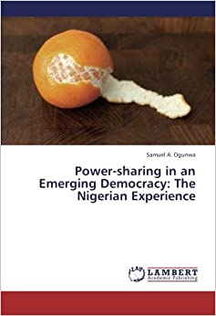 essay on power sharing in democracy Free american democracy papers, essays discuss ~ american democracy is power of as well as cost sharing imposed on english colonies by successive.