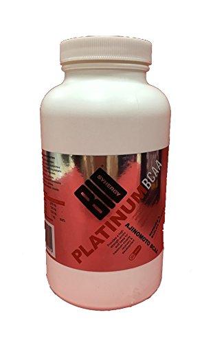 bcaa-platinum-300-compresse-bio-synergy-ajinomoto