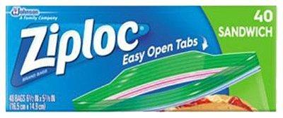 ziploc-pleated-sandwich-bag-7-x-6-1-2-boxed-50-box-by-ziploc