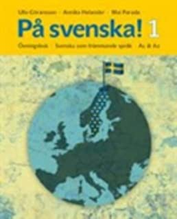 Mobile de på svenska