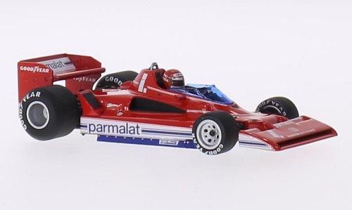 brabham-alfa-romeo-bt45c-no1-parmalat-formel-1-1978-modellauto-fertigmodell-minichamps-143
